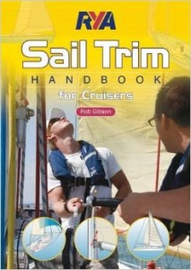 Sail Trim for Cruisers